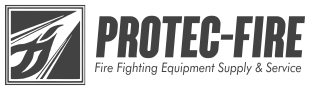 Protec Fire, Fire Fighting Equipment Supply & Service in Torquay, Brixham, Torbay, South Devon