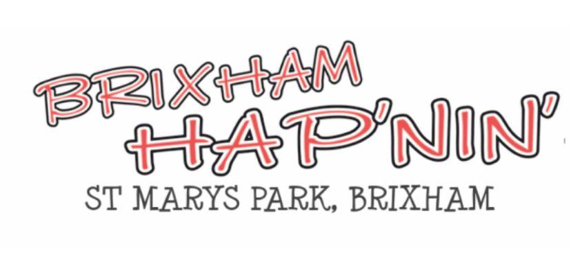 Event Hire Fire Extinguishers Brixham