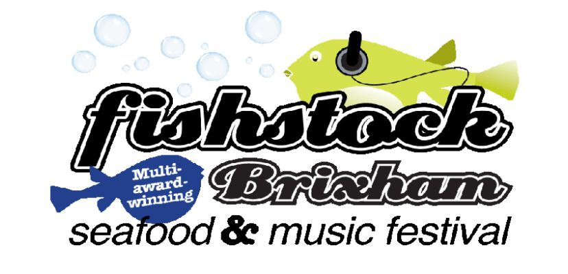 Event Hire Fire Extinguishers Fishstock